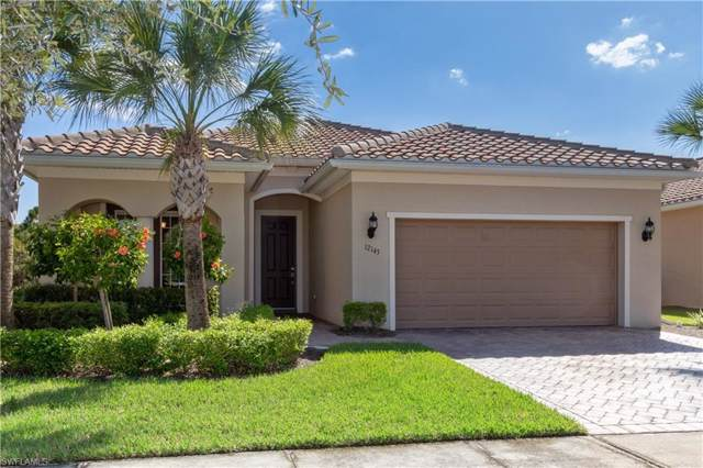 12143 Chrasfield Chase, Fort Myers, FL 33913 (MLS #219062273) :: RE/MAX Realty Team