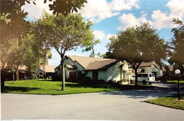 1702 Bent Tree Cir, Fort Myers, FL 33907 (#219062313) :: Southwest Florida R.E. Group Inc