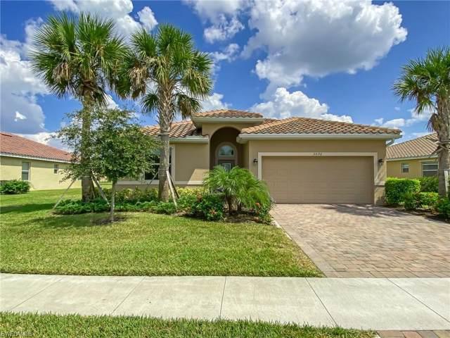 3596 Valle Santa Cir, Cape Coral, FL 33909 (#219062658) :: Southwest Florida R.E. Group Inc