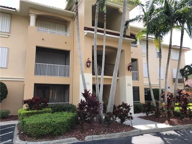 1520 SW 50th St #203, Cape Coral, FL 33914 (MLS #219063506) :: Clausen Properties, Inc.