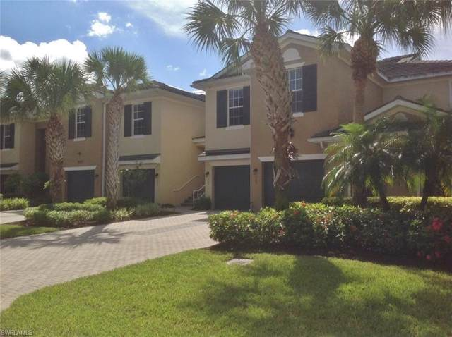 16590 Goldenrod Lane #203, Alva, FL 33920 (MLS #219063510) :: Clausen Properties, Inc.