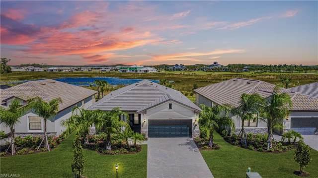 19419 Elston Way, Estero, FL 33928 (MLS #219063709) :: Clausen Properties, Inc.