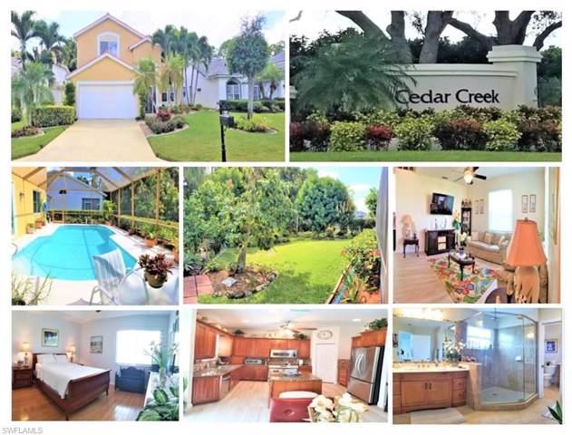 25621 Inlet Way Ct, Bonita Springs, FL 34135 (MLS #219063814) :: Clausen Properties, Inc.