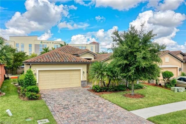 2710 Via Santa Croce Ct, Fort Myers, FL 33905 (MLS #219063816) :: Clausen Properties, Inc.