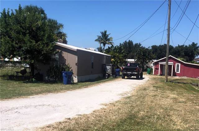 1227 Hookers Point Rd, Clewiston, FL 33440 (#219063958) :: Southwest Florida R.E. Group Inc