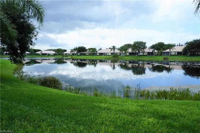 8829 E Bay Cir, Fort Myers, FL 33908 (MLS #219064121) :: Clausen Properties, Inc.