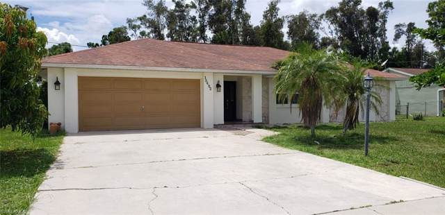 18492 Eastshore Dr, Fort Myers, FL 33967 (MLS #219064675) :: Sand Dollar Group