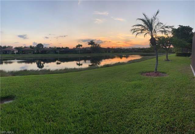 21230 Velino Ln, Estero, FL 33928 (#219065419) :: The Dellatorè Real Estate Group