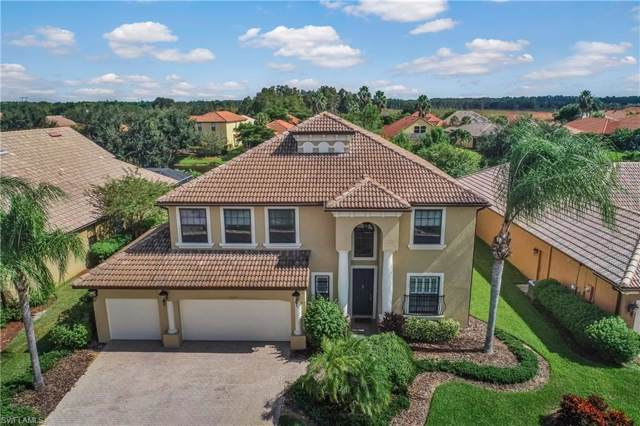 12375 Country Day Cir, Fort Myers, FL 33913 (MLS #219065820) :: RE/MAX Realty Team
