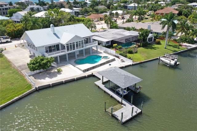 8415 Lagoon Rd, Fort Myers Beach, FL 33931 (#219065858) :: Southwest Florida R.E. Group Inc