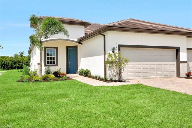 1163 S Town And River Dr, Fort Myers, FL 33919 (MLS #219065918) :: RE/MAX Realty Team