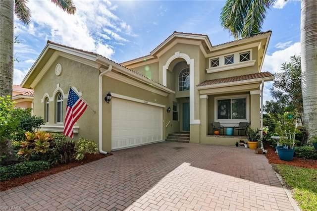 8269 Sumner Ave, Fort Myers, FL 33908 (MLS #219066244) :: Clausen Properties, Inc.