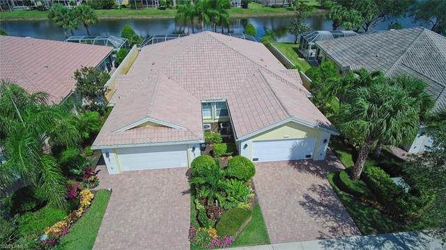 28221 Islet Trl, Bonita Springs, FL 34135 (#219066250) :: Southwest Florida R.E. Group Inc