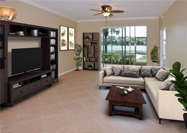 10421 Wine Palm Rd #4915, Fort Myers, FL 33966 (#219066592) :: The Dellatorè Real Estate Group