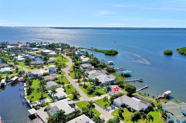 3779 San Carlos Dr, St. James City, FL 33956 (MLS #219066976) :: Clausen Properties, Inc.