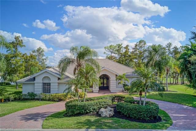 12326 Water Oak Dr, Estero, FL 33928 (#219067241) :: Southwest Florida R.E. Group Inc