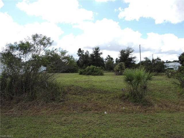 14050 Campus St, Fort Myers, FL 33905 (MLS #219067439) :: Clausen Properties, Inc.