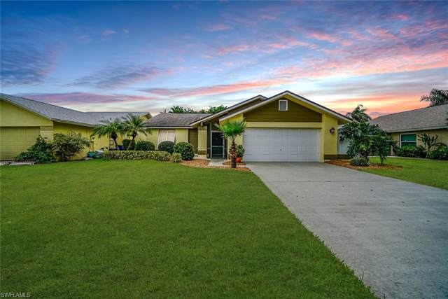 6600 Wakefield Dr, Fort Myers, FL 33966 (MLS #219067692) :: Palm Paradise Real Estate
