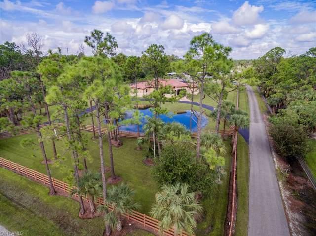 2210 Phillips Rd, FORT DENAUD, FL 33935 (#219067987) :: Southwest Florida R.E. Group Inc
