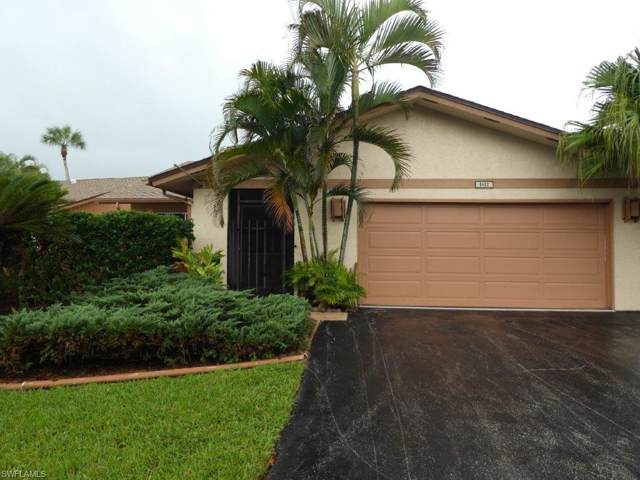 6450 Royal Woods Dr, Fort Myers, FL 33908 (#219068631) :: Southwest Florida R.E. Group Inc