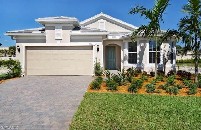 10530 Otter Key Lane, Estero, FL 33928 (#219068711) :: Caine Premier Properties