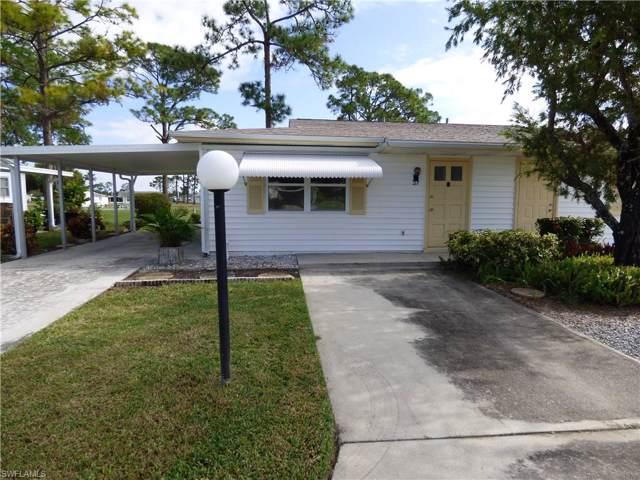 37 Pinewood Blvd, Lehigh Acres, FL 33936 (#219068761) :: Southwest Florida R.E. Group Inc