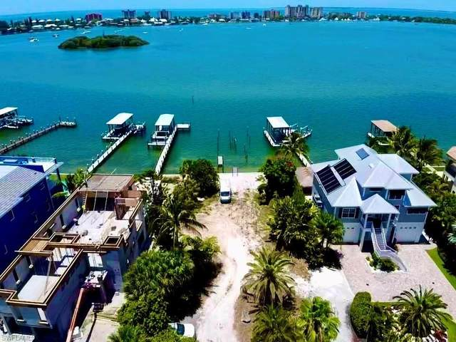 845 San Carlos Drive, Fort Myers Beach, FL 33931 (#219069166) :: Caine Premier Properties