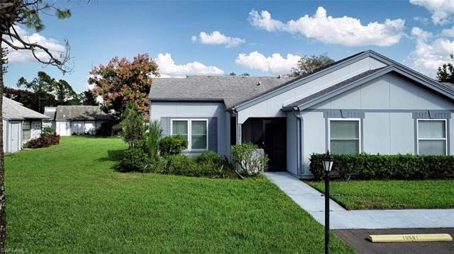 10501 Arlingford Blvd, Lehigh Acres, FL 33936 (#219069180) :: Southwest Florida R.E. Group Inc