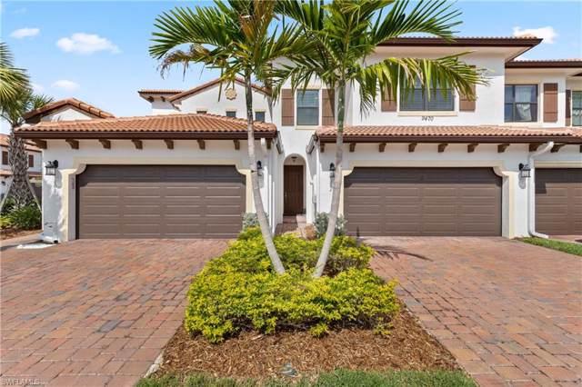 9470 Sardinia Way #102, Fort Myers, FL 33908 (MLS #219069594) :: Clausen Properties, Inc.