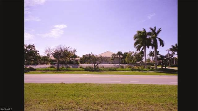 169 S Heathwood Dr, Marco Island, FL 34145 (MLS #219069652) :: RE/MAX Realty Team