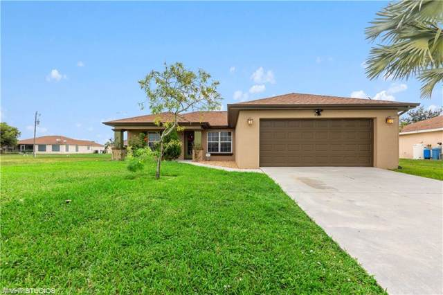 2123 NE 1st Pl, Cape Coral, FL 33909 (MLS #219069744) :: Palm Paradise Real Estate