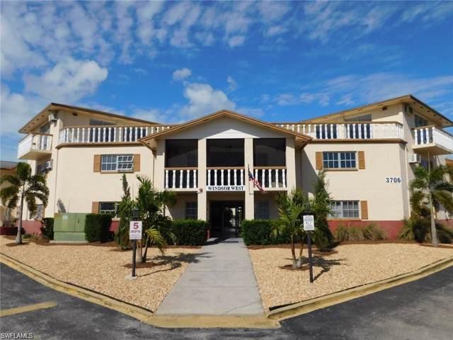 3706 Broadway #28, Fort Myers, FL 33901 (MLS #219069787) :: Clausen Properties, Inc.