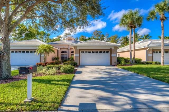 8665 Franchi Blvd, Fort Myers, FL 33919 (#219069884) :: The Dellatorè Real Estate Group