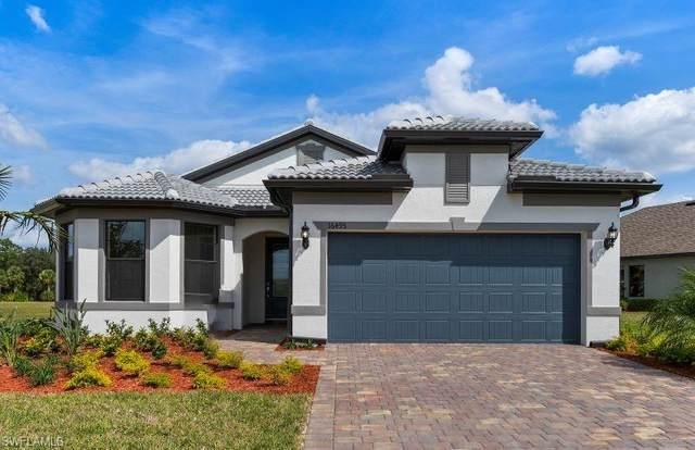 16495 Windsor Way, Alva, FL 33920 (MLS #219070097) :: Clausen Properties, Inc.