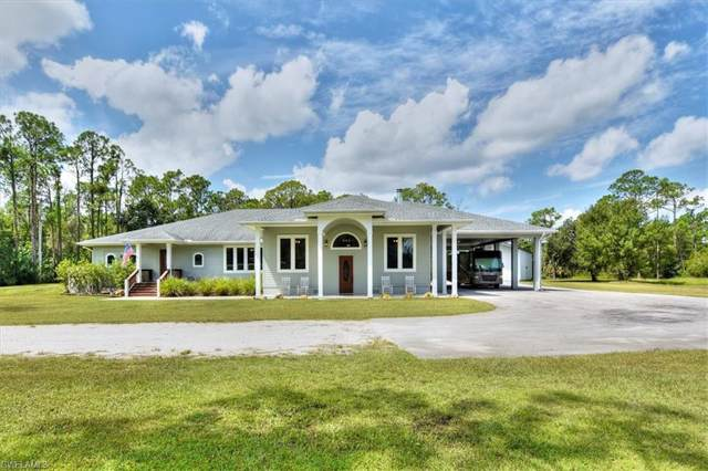 19441 Durrance Rd, North Fort Myers, FL 33917 (MLS #219070554) :: Clausen Properties, Inc.