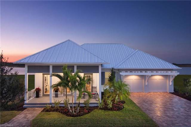42263 Lake Timber Dr, Punta Gorda, FL 33982 (MLS #219071115) :: Eric Grainger | NextHome Advisors