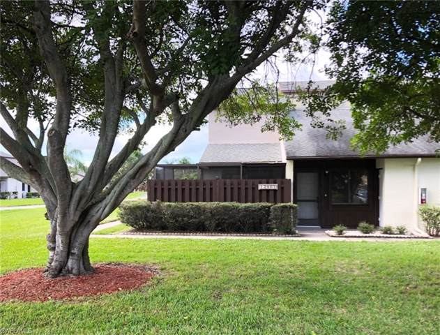 12965 Elm Creek Ct, Fort Myers, FL 33919 (#219071598) :: The Dellatorè Real Estate Group