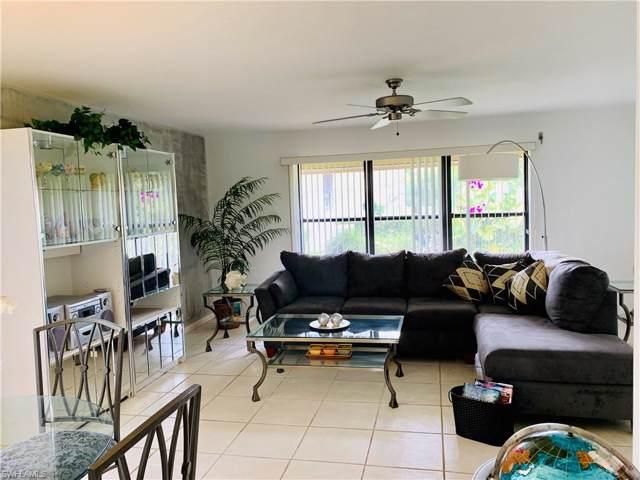 11848 Caravel Cir, Fort Myers, FL 33908 (MLS #219072152) :: Kris Asquith's Diamond Coastal Group