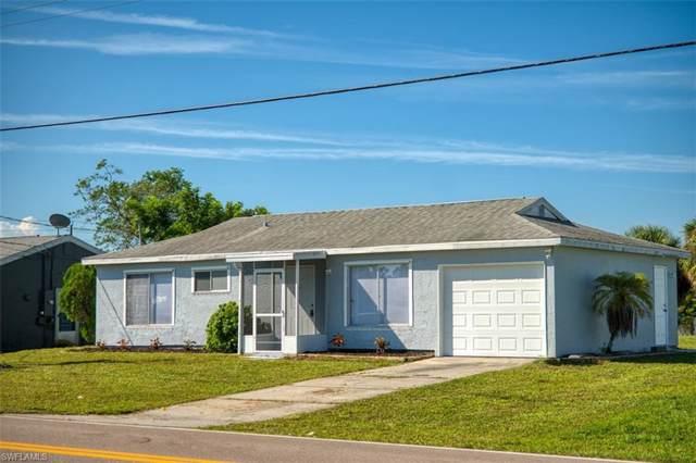 1693 Alton Rd, Port Charlotte, FL 33952 (#219072805) :: Southwest Florida R.E. Group Inc