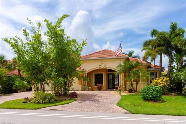 1512 El Dorado Pky W, Cape Coral, FL 33914 (MLS #219072852) :: Clausen Properties, Inc.