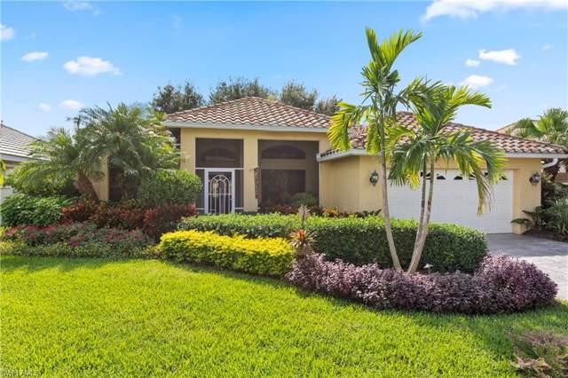 12666 Buttonbush Pl, Bonita Springs, FL 34135 (#219072889) :: The Dellatorè Real Estate Group