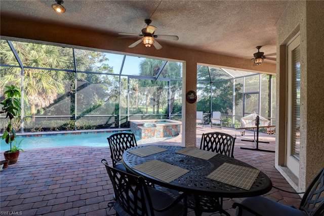 17232 Wrigley Cir, Fort Myers, FL 33908 (MLS #219073232) :: Clausen Properties, Inc.