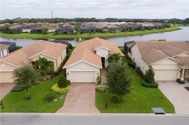 12809 Fairway Cove Ct, Fort Myers, FL 33905 (#219073344) :: Southwest Florida R.E. Group Inc