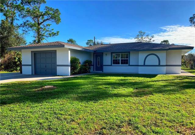 1620 Cortez Ave, Lehigh Acres, FL 33972 (MLS #219073536) :: RE/MAX Radiance