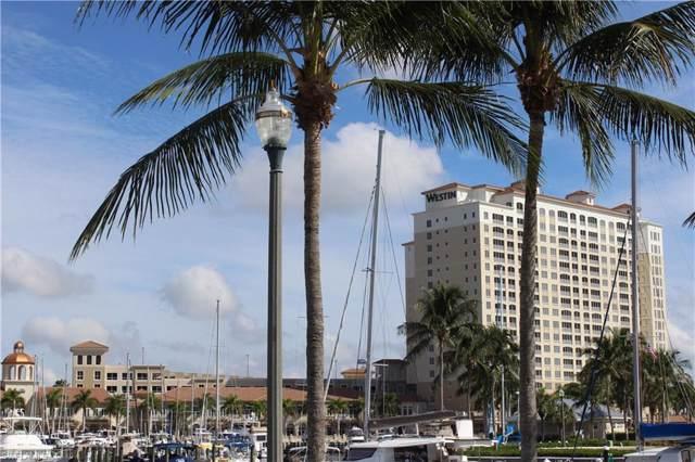 6076 Tarpon Estates Blvd, Cape Coral, FL 33914 (#219073573) :: The Dellatorè Real Estate Group