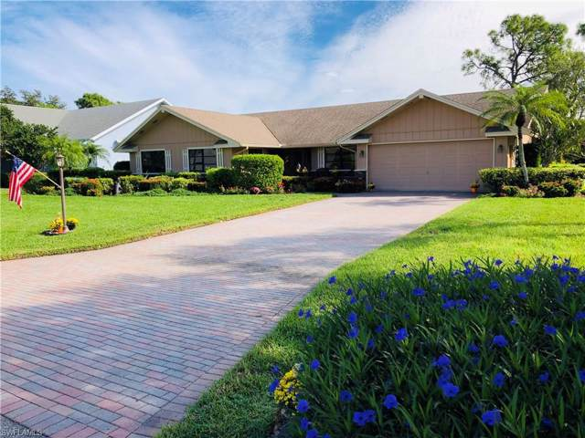 16584 Bear Cub Ct, Fort Myers, FL 33908 (MLS #219073600) :: Clausen Properties, Inc.