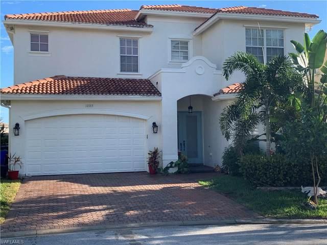 10383 Spruce Pine Court, Fort Myers, FL 33913 (#219073670) :: We Talk SWFL