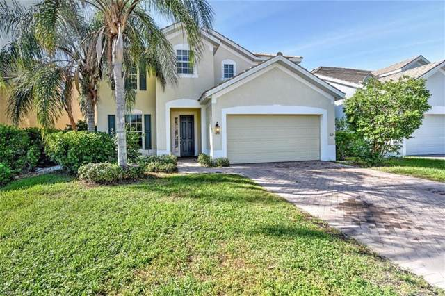 2620 Sunvale Ct, Cape Coral, FL 33991 (MLS #219073798) :: The Naples Beach And Homes Team/MVP Realty