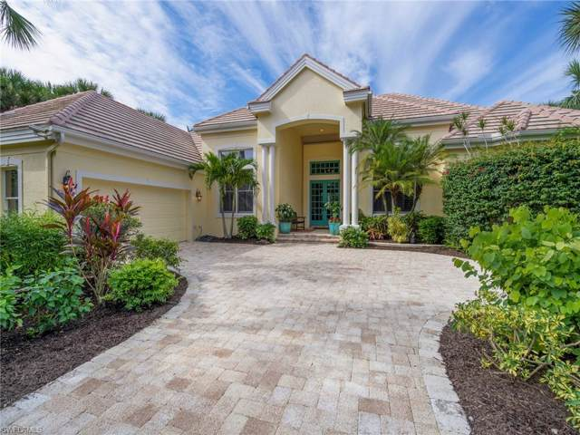 2477 Wulfert Rd, Sanibel, FL 33957 (MLS #219073926) :: RE/MAX Realty Team