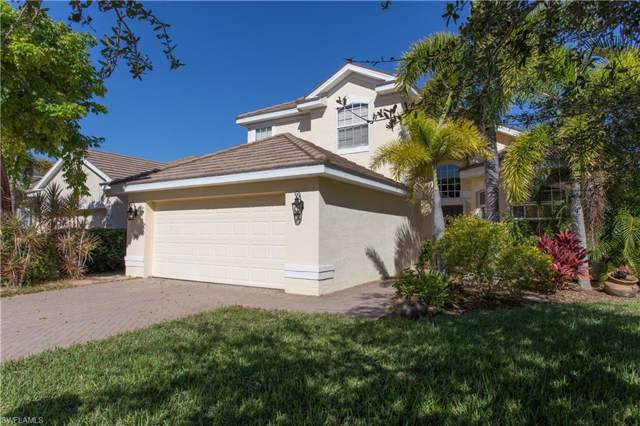 2414 Verdmont Ct, Cape Coral, FL 33991 (MLS #219073971) :: The Naples Beach And Homes Team/MVP Realty